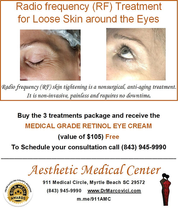 RF Eye Treatment Package.jpg