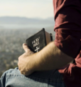 holding_bible.png