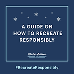 RecreateResponsibly-WINTER-v5_tile-title
