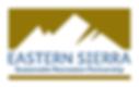 esrp_logo_180508_outlined-01.png