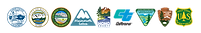 701_01_ESSRP_logo_batch_horiz_6_TRANSPAR