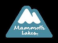 MammothLakes_c_rgb.png