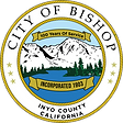City Logo - Vector Version.png
