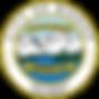 City Logo - Vector Version.png