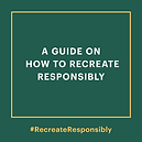 RecreateResponsibly-final-title.png