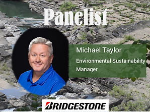 MichaelTaylor_Panelist.png