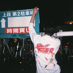 airbrush_streetfighters