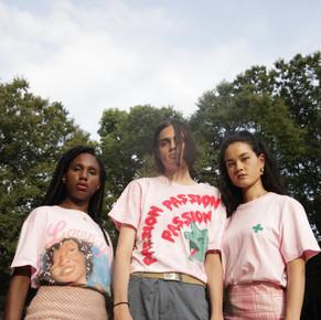 airbrush_pink2