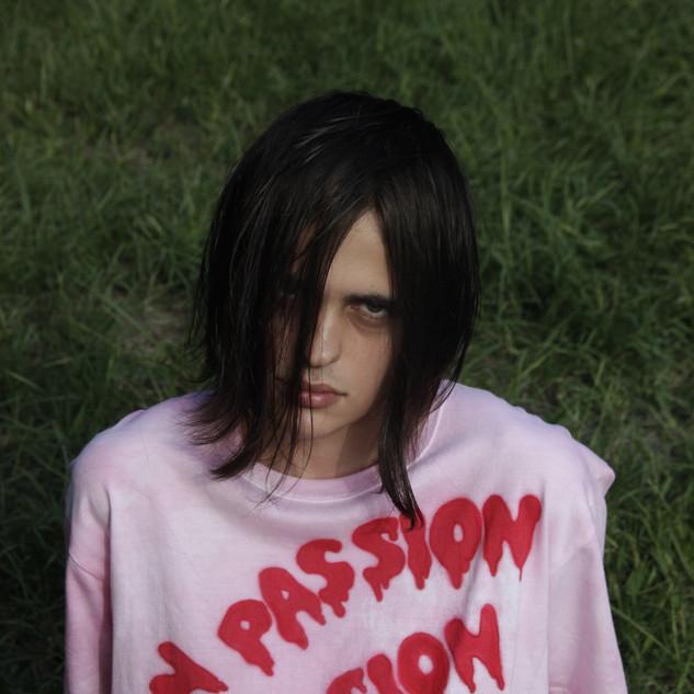 airbrush_passionpink