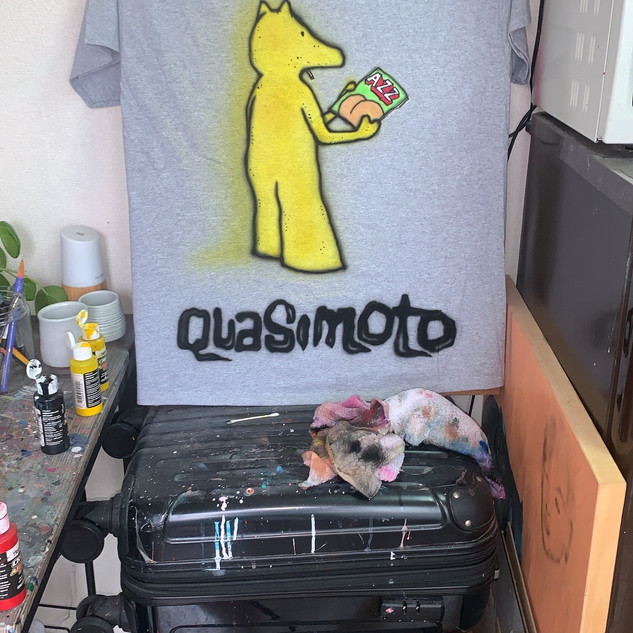 quasimoto_airbrush.JPG