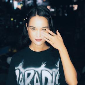 airbrush_paradise
