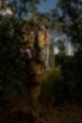 colorado-archery-hunt-2019-3475.jpg