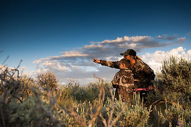 colorado-archery-hunt-2019-1023.jpg
