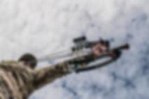 colorado-archery-hunt-2019-1425.jpg