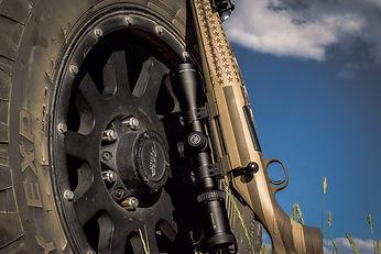 warrior adventures rifle-4.jpg