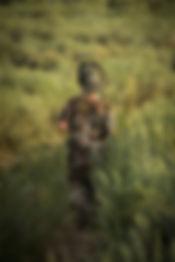 colorado-archery-hunt-2019-0730.jpg