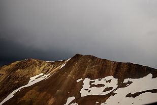 colorado-archery-hunt-2019-0818.jpg