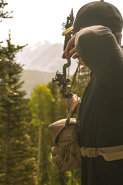 colorado-archery-hunt-2019-0600.jpg