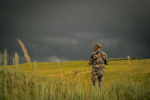 colorado-archery-hunt-2019-0937.jpg