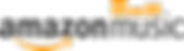 pngfind.com-music-icon-png-461692 (1).pn