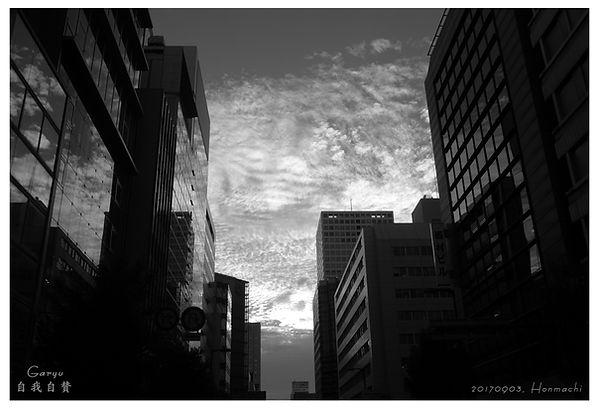 0903_OsakaSky_Jiga.jpg