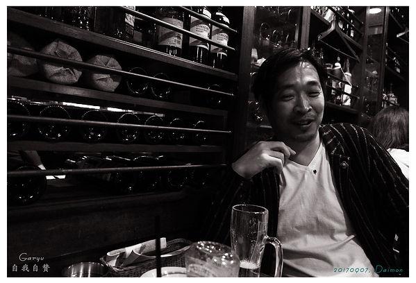 0907_Daimon_Jiga.jpg