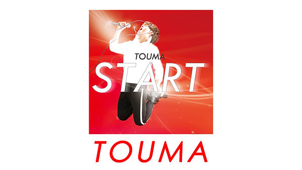 Touma_Trailer.jpg