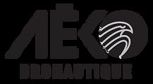 Logo-AEKO