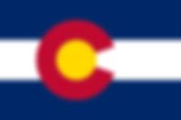 Colorado Flag.png