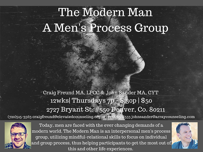 The Modern Man (1) (1) (1).jpg