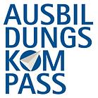 logo_ausbildungskompass.png