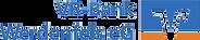 logo_vrbank.png