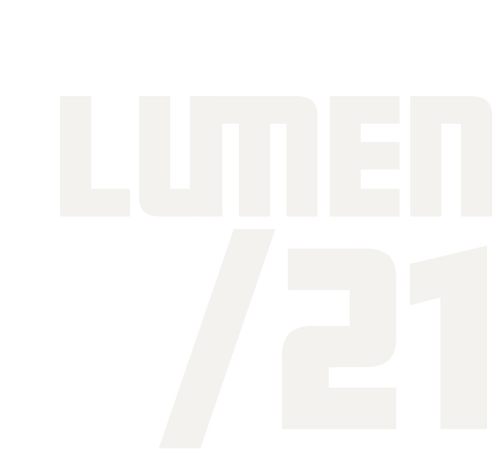 Lumen21 HELL PNG.png