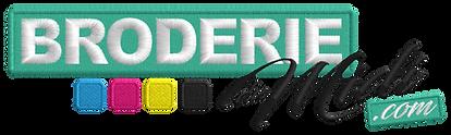 bdm logo.png