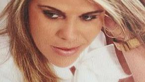 Vidente em São Paulo - Amanda Monis Trago Seu Amor de Volta - Feitiços de Amor