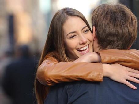 8 poderosas simpatias para trazer a pessoa amada de volta