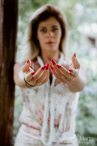 Amanda Monis Novo.jpg