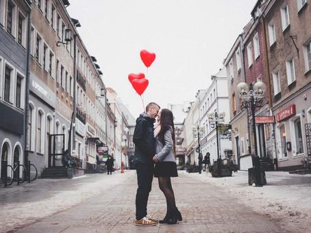 Vidente Ensina 5 dicas para manter um bom relacionamento em um namoro de longa data