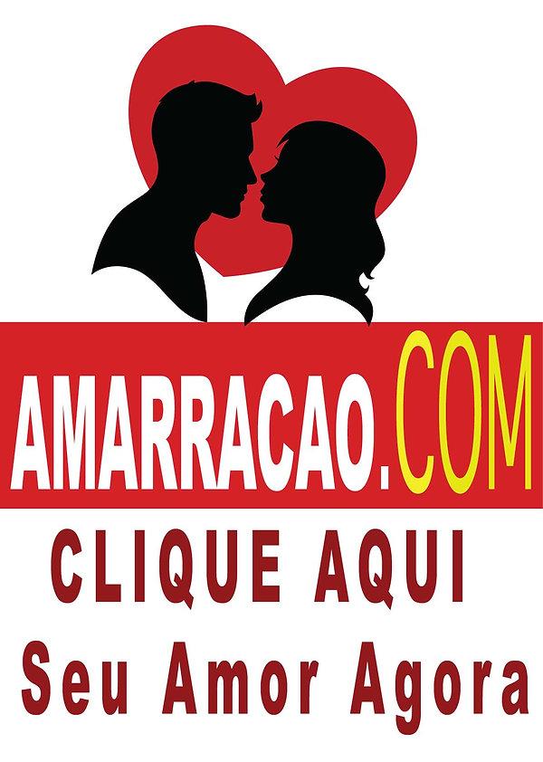 Amarracao-A2001.jpg