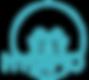 Hygimo_Logo_t%C3%83%C2%BCrkis_Zeichenfl%