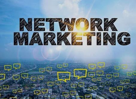Facciamo chiarezza: la verità sul network marketing