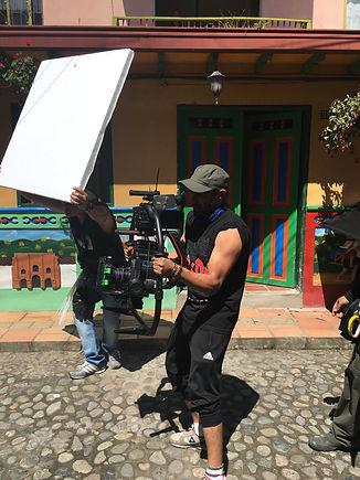 DOP filming camara.JPG