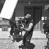 DOP filming camara_edited.jpg