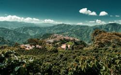 Betánia-Mountain-Colombia_Productions.