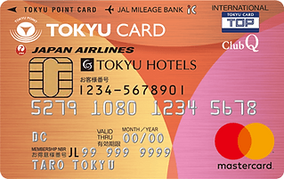 tokyu card.png