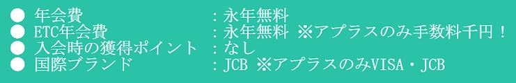 Tカード プラス詳細.png