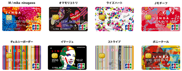 JCB LINDA - www.jcb-card.jp.png