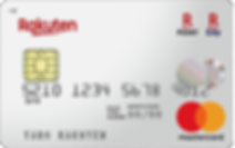 _card_rakuten02_01.png