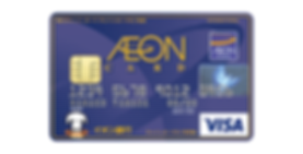 aeoncard-select.png