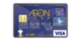 aeoncard-select.png